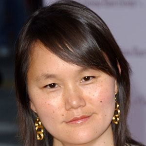 Soon-Yi Previn 3 of 5