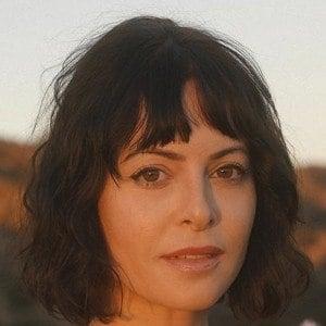 Sophia Amoruso Headshot 7 of 10