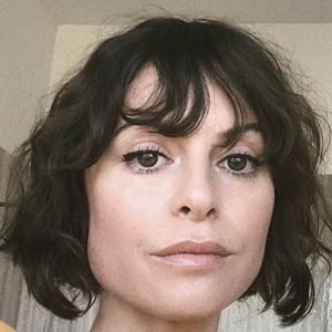 Sophia Amoruso Headshot 8 of 10