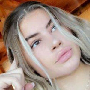 Sophia Bidges 10 of 10