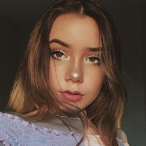 Sophia Birlem 3 of 7