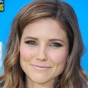 Sophia Bush 2 of 9