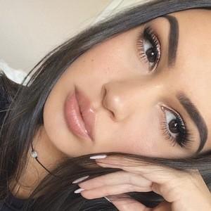 Sophia Camarda 3 of 4