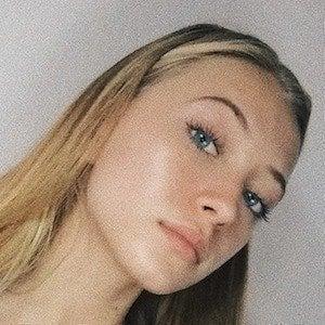 Sophia Diamond 5 of 10