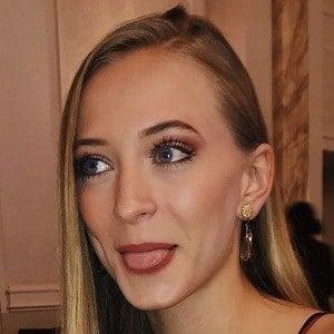 Sophia Diamond 6 of 10