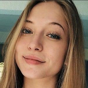 Sophia Diamond 8 of 10