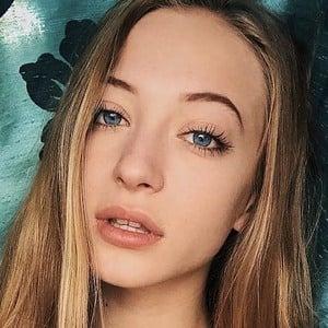 Sophia Diamond 9 of 10