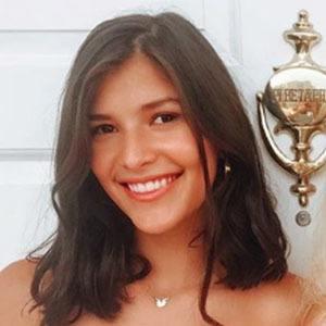 Sophia Dominguez-Heithoff 4 of 5