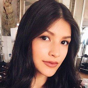 Sophia Dominguez-Heithoff 5 of 5