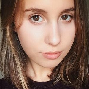 Sophia Giardina 2 of 2