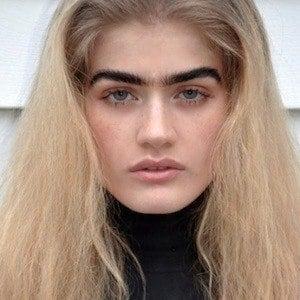 Sophia Hadjipanteli 6 of 10
