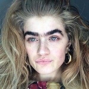 Sophia Hadjipanteli 7 of 10