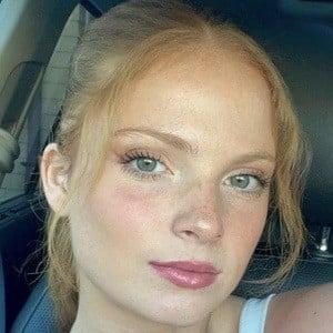 Sophia La Corte Headshot 10 of 10