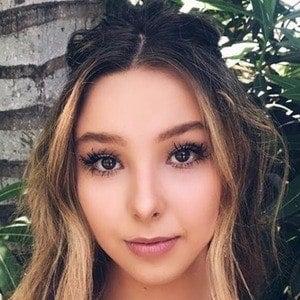 Sophia Lucia 4 of 10