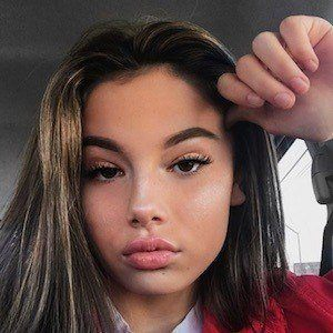 Sophia Rose Turino 4 of 10