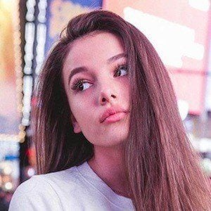 Sophia Rose Turino 10 of 10