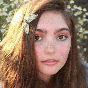 Sophia Woodward 2 of 5