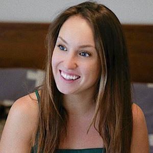 Sophie Bennett 4 of 6