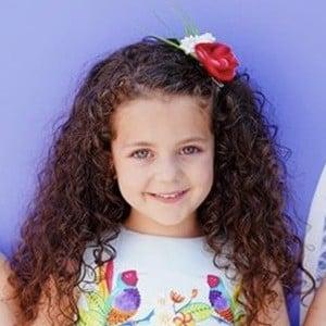 Sophie Fatu 2 of 6