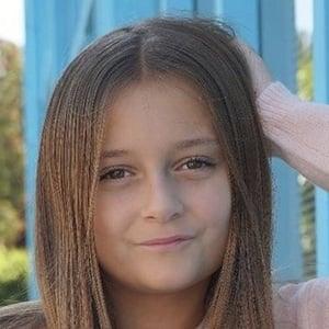 Sophie Fergi 7 of 9