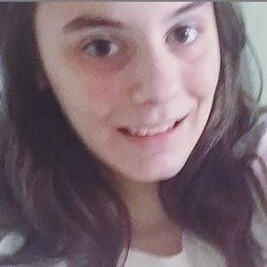 Sophie Garrett 4 of 4