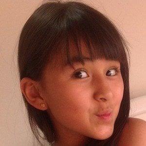 Sophie Giraldo 6 of 9