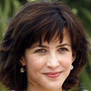 Sophie Marceau 4 of 10