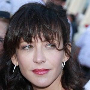 Sophie Marceau 9 of 10