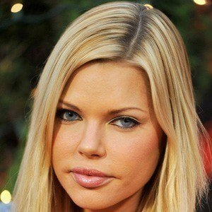 Sophie Monk 3 of 5