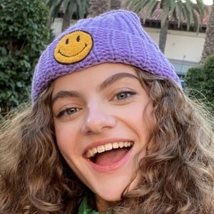 Sophie Pecora 3 of 8