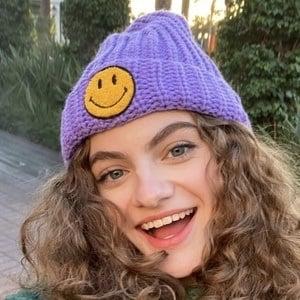Sophie Pecora 7 of 8