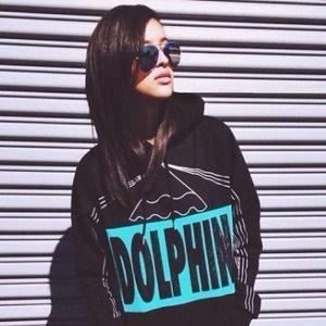 Sophie Saldana 8 of 10