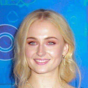 Sophie Turner 10 of 10