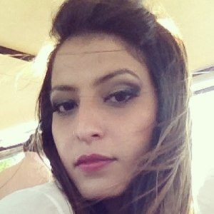 Soraya Hama Headshot 9 of 10