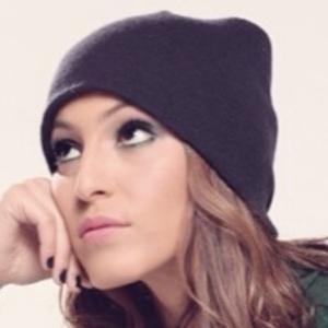 Soraya Hama Headshot 10 of 10