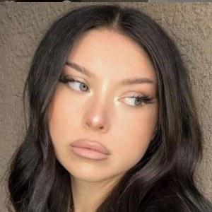 Sorsha Morava 7 of 10
