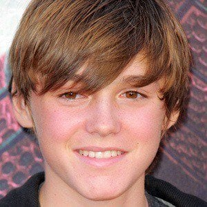 spencer list imdb