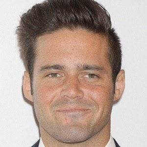 Spencer Matthews 3 of 10