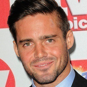 Spencer Matthews 5 of 10