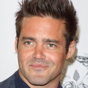 Spencer Matthews 6 of 10