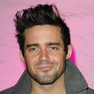 Spencer Matthews 10 of 10