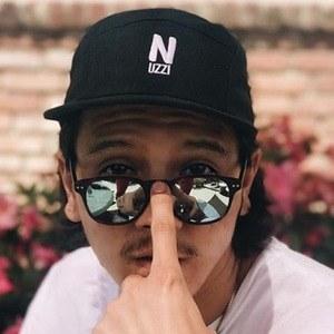 Spencer Nuzzi 6 of 6