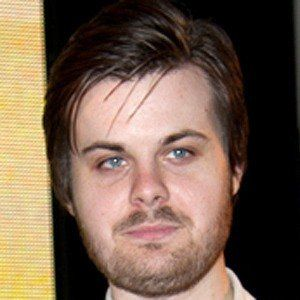 Spencer Smith 3 of 7