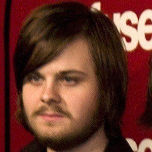Spencer Smith 4 of 7