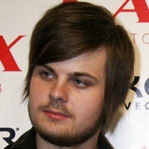 Spencer Smith 5 of 7