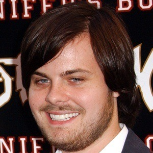 Spencer Smith 6 of 7
