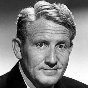 Spencer Tracy 2 of 10