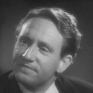 Spencer Tracy 3 of 10