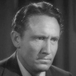 Spencer Tracy 4 of 10
