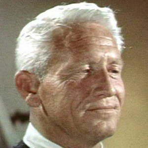 Spencer Tracy 5 of 10